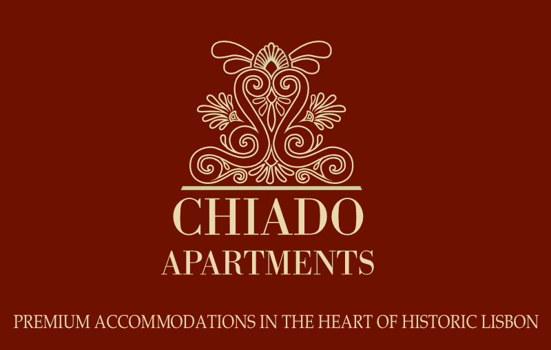 Chiado Apartments - Premium Accommodations in the heart of historic Lisbon